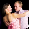 50% Off Dance Lessons