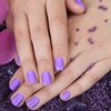 Up to 56% Off Gel Manicures at Euronails