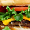 Up to 50% Off Diner Food at His & Hers Restaurant