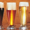 54% Off Brewery Tour Pacakges at White Rabbit Brewing Company