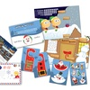 Kids Personalised Letter from Santa (Save 76%)