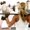 Up to 75% Off Classes at CrossFit Semtex