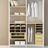Up to 54% Off Personal Home Organizing