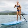 Up to 57% Off Kayak or Paddleboard Tour in Malibu