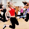 Up to 91% Off Zumba in Doylestown