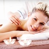 51% Off Massage Package at Damara Day Spa