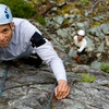 40% Off Private Rock Climbing from Alpine Outdoor Adventures