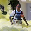 Up to 52% Off Race Entry to the ColorFoam5k