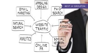 Future Academy - Web & Digital Marketing: Master online con attestato professionale in Web & Digital Marketingda Future Academy (sconto 88%)