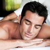Up to 54% Off Massages at Betty Lou's Bath Body and Mind