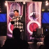 Up to 75% Off VIP Standup Show for One or Two