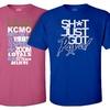 Kansas City Baseball T-Shirts