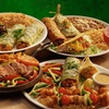 Adobe Gila's – Up to 45% Off Mexican Food