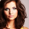 Up to 72% Off Permanent Makeup