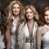 Zepparella – Up to 30% Off All-Female Led Zeppelin Tribute