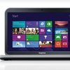 $549 for a 15.6-Inch Dell Inspiron Laptop