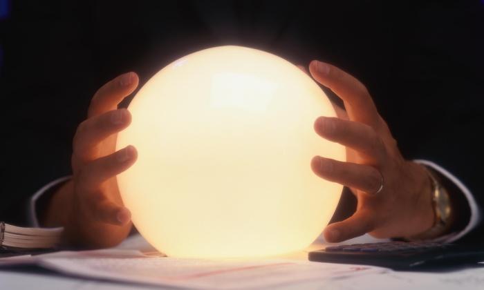 Kimberly Psychic Medium - Hampton Roads: 60-Minute Psychic Reading at Kimberly Psychic Medium (45% Off)