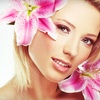 Up to 63% Off Microcurrent Face-Lifts