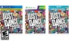 Just Dance 2015: Just Dance 2015 for Multiple Systems from $39.99–$49.99
