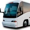 Up to 51% Off Round-Trip Coach Bus Fare to Las Vegas