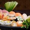 $10 for Japanese Cuisine at Izumi Japanese Restaurant