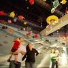 McKenna Children's Museum – Up to 45% Off Admission