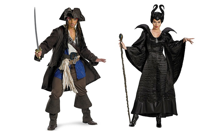 sc 1 st  Groupon & Costume Super Center Deal of the Day | Groupon