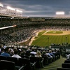 Up to 51% Off Cubs Rooftop Tickets