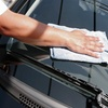 Three interior and exterior car detail services