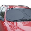 Car Windshield Foldable Sun Shade