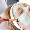 Up to 60% Off Chemical Peels
