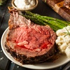 Up to 50% OffBrunch, Lunch, or Dinner atBuffalo West
