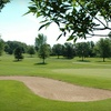 Up to 56% Off Golf in New Franken