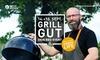 """2 Tickets BBQ-Event """"GrillGut"""""""