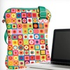 $19 for an Alexander Girard Laptop Sling