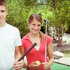 Up to 54% Off Mini Golf or Party Package