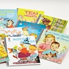 $12.99 for a Junior Elf 10-Book Collection