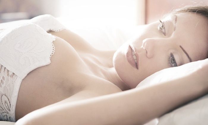 Princess Lingerie Boutique - Edmonton: $40 for $80 Worth of European Bras, Lingerie, and Accessories at Princess Lingerie Boutique