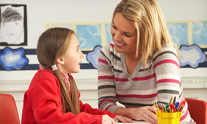 Blueprint career development in groupon childrens services certificate malvernweather Choice Image
