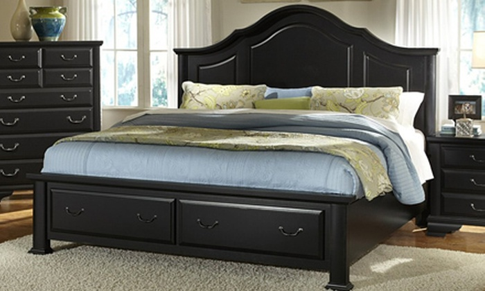 DFW Furniture - Multiple Locations: $39 for $139 Worth of Furniture and Mattresses at DFW Furniture