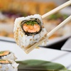 Up to 50% Off at Obba Sushi & More
