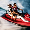 Up to 46% Off a Tandem Jet Ski Ocean Is Yours Tour