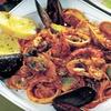 Up to 51% Off Italian Cuisine at Caesar's Den