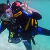 Up to 64% Off Scuba Certification in Scottsdale