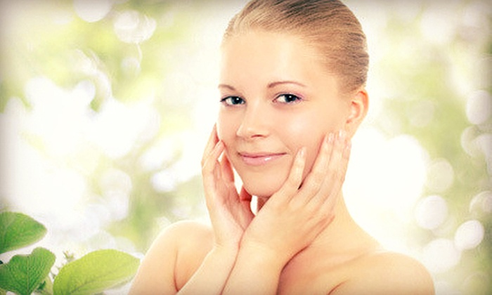 Progressive Wellness Medical Center - South Orange: Laser Skin Resurfacing for a Small, Medium, or Large Area at Progressive Wellness Medical Center (Up to 87% Off)