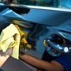 Nettoyage intérieur et extérieur de voiture