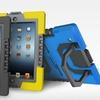 iHome Armo Case for iPad or iPad Mini