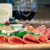 Half Off Small Plates and More at The Cellar Door