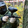 Up to 74% Off Paintball Packages
