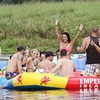 Up to 59% Off Tubing Excursion and Barbecue